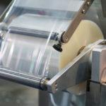 Európai szintű közös iparági álláspont a a csomagolóanyagokról