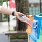 FMCG közös álláspont a csomagolási hullédokkal kapcsolatos európai uniós irányelv hazai átültetéséhez