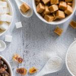 Cukor, cukor, cukor