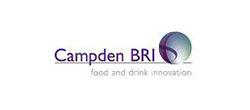 Campden BRI Magyarország Nonprofit Kft.