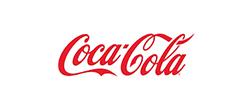 Coca-Cola Magyarország Szolgáltató Kft.