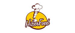 Hiberfood Kft.