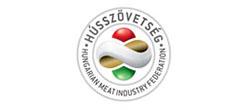 Magyar Húsiparosok Szövetsége