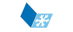 Magyar Hűtő és Konzervipari Szövetség, logo