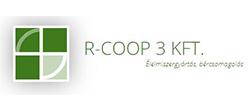 R-Coop 3 Kft.