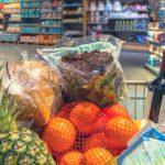 Jeget vegyenek, avagy mit szólnának dédanyáink a mai élelmiszerválasztékhoz?
