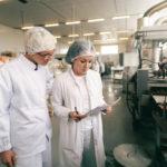 A hazai élelmiszergyártó vállalkozások mindent megtesznek a fogyasztók biztonságos és folyamatos ellátásáért