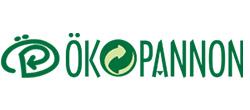 ÖKO-Pannon Nonprofit Kft.