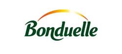 Bonduelle Central Europe Kft.