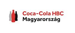 Coca-Cola HBC Magyarország Kft.