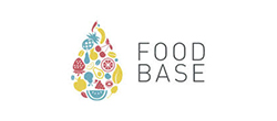 Food Base Kft., logo