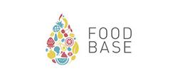 Food Base Kft.