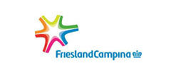 FrieslandCampina Hungária Zrt.