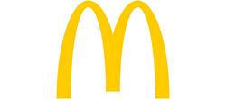 McDonald's Kft.