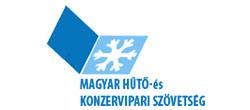 Magyar Hűtő és Konzervipari Szövetség