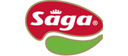 Sága Foods Zrt.