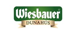 Wiesbauer Dunahús Kft.