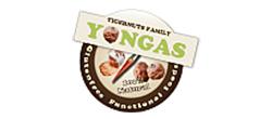 Yungas Pro Kft.