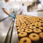 7 dolog, amit tudnod kell a feldolgozott élelmiszerek biztonságosságáról
