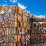 Mi történik a csomagolási hulladékkal ma Magyarországon?