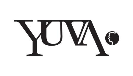 Yuva Kft., logo