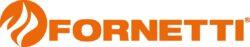 Fornetti Kft., logo